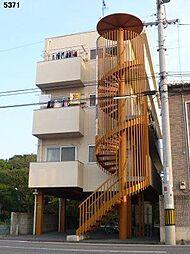 道後公園駅 4.6万円