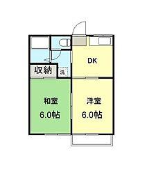 八日市場駅 3.0万円