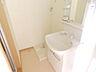 洗面,1K,面積34.22m2,賃料5.1万円,JR日光線 今市駅 徒歩1分,,栃木県日光市中央町