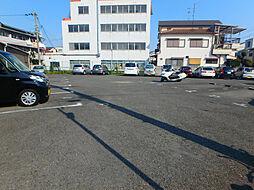東淀川駅 1.3万円