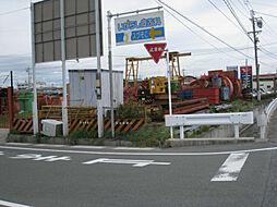 浜松市南区寺脇町