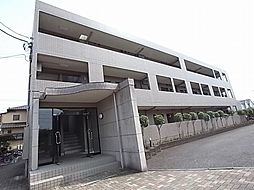 ロイヤルガーデン[2階]の外観