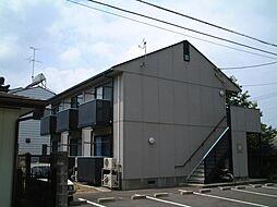 安積永盛駅 3.6万円