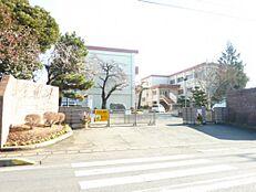 中学校水戸市立第四中学校まで1939m
