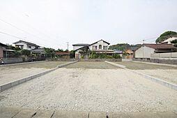 朝倉市菩提寺第1-3棟(2号棟)