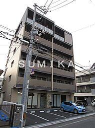 柳川駅 5.9万円