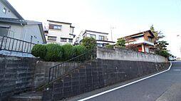 綾瀬市小園