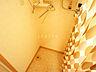 設備,2LDK,面積53.6m2,賃料6.2万円,JR千歳線 白石駅 徒歩6分,札幌市営東西線 白石駅 徒歩18分,北海道札幌市白石区平和通1丁目北13番13号
