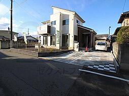 伊勢崎市豊城町