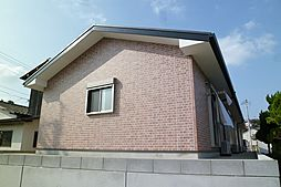 [一戸建] 福岡県福岡市東区奈多2丁目 の賃貸【/】の外観