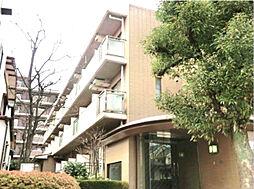 プライムシティ南浦和[1階]の外観