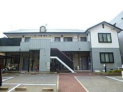 ベアント甲子園[102号室]の外観