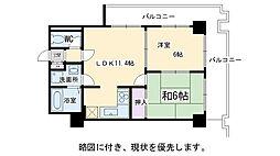 京都駅 9.0万円