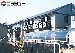 八幡駅 3.9万円