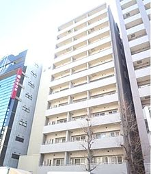 浅草橋駅 16.0万円