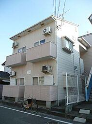 博多南駅 2.3万円