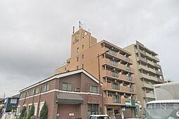 仙台市営南北線 北四番丁駅 徒歩15分の賃貸マンション