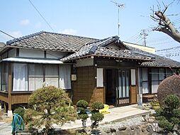 常陸多賀駅 5.0万円