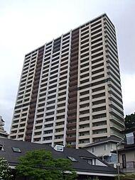 枚方市高塚町