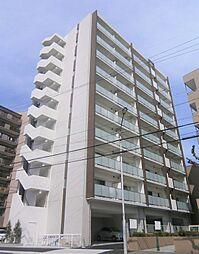 大須観音駅 7.4万円