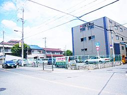 北巽駅 1.3万円