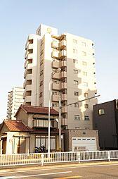 3LDK、価格2180万円、専有面積76.63m2、バルコニー面積14.56m2 角住戸、最上階、2面バルコニー・3面採光につき日照・眺望・通風良好