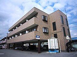 宇都宮駅 3.3万円