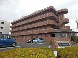 宮崎駅 3.8万円