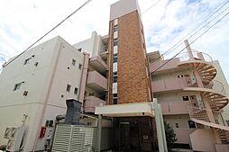 舞子駅 5.0万円