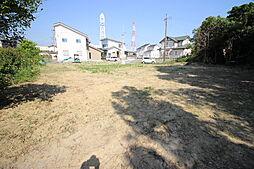 土地面積 272.03m2(82.28坪)