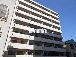グランドールクボタ[5階]の外観