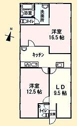 岬町江場土(ミサキマチエバド)1180