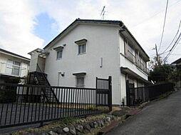 玉川学園前駅 1.9万円