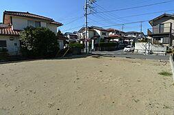 佐倉市上座
