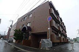 平岸駅 2.2万円