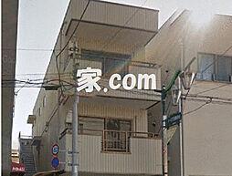 荻窪駅 9.4万円