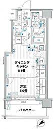 天王町駅 14.5万円