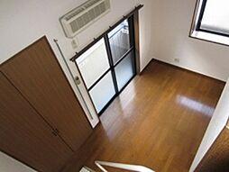 ブレインズ室見サード[202号室]の外観