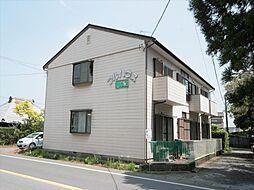 成東駅 3.6万円
