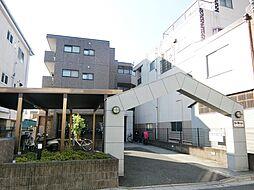 西新井駅 8.1万円