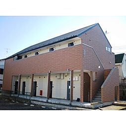 松戸駅 0.5万円
