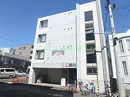 北34条駅 2.0万円