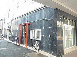 浅草駅 2.5万円