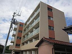 陸前落合駅 4.6万円