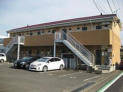 ジョイフル貝沢[2204.2102号室]の外観