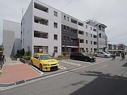 Osaka Metro長堀鶴見緑地線 横堤駅 徒歩12分の賃貸マンション