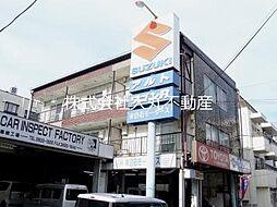 綾瀬駅 5.7万円