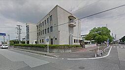 富士松支所