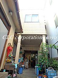 南砂町駅 6.0万円