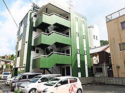 蛍茶屋駅 5.5万円